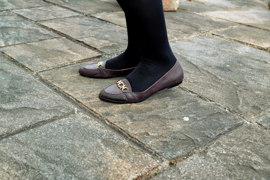 Urban Outfitters Loafers