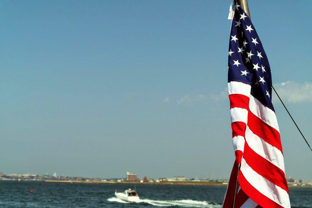 USA Photography Blog
